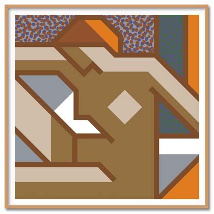 apreslebain-lounging2-bobkessel