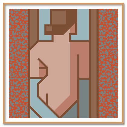 apreslebain-mirror-bobkessel