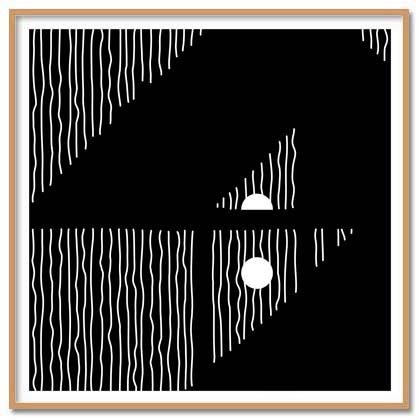 basicblack-moonrise-bobkessel