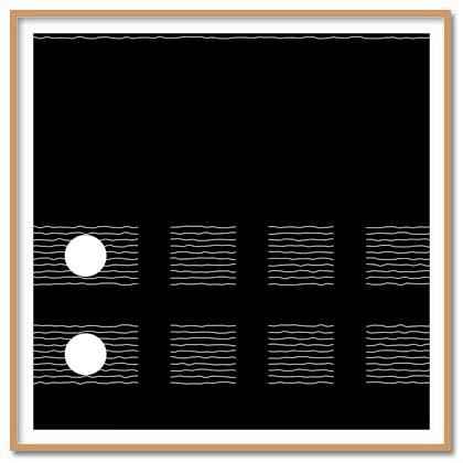 basicblack-moonthrutrees-bobkessel
