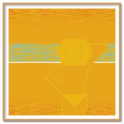 coteazur-sunset-bobkessel