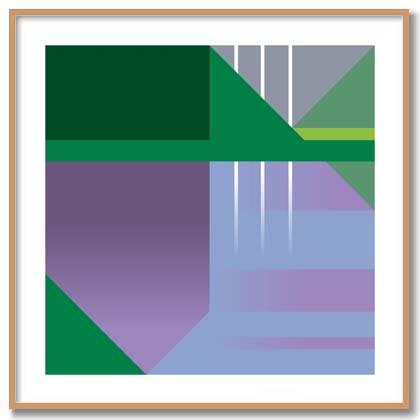 pleinair-stillwater2-bobkessel