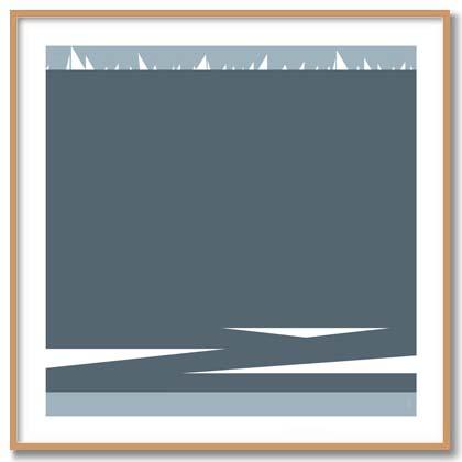 seashore-shore-bobkessel