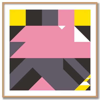 southwest-canyon-pink-bobkessel