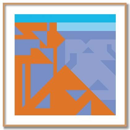 southwest-canyoncliff-bobkessel