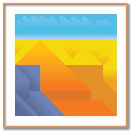 southwest-grandcanyon-bobkessel