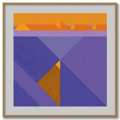 southwest-purplesage-bobkessel