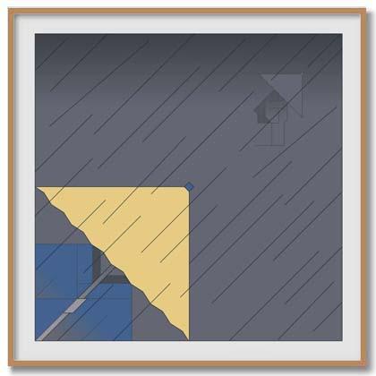 ukiyoe-rain-bobkessel