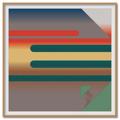 ukiyoe-ricepaddy-bobkessel