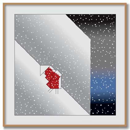 ukiyoe-snow-bobkessel